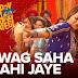 Swag Saha Nahi Jaye Song Lyrics | Happy Phirr Bhag Jayegi | Neha Bhasin | Bollywood Song