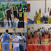 Α' ΕΣΚΑΝΑ Ανδρών(16η αγωνιστική):Δύσκολες αναμετρήσεις εκτός έδρας για Εσπερο Καλλιθέας και ΝΕ Μεγαρίδας.