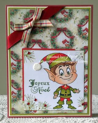 Ideen F303274r Weihnachtskarten.Papertake Weekly Challenge