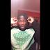O Rapper Ice Thug Da Linha De Sintra Dispara contra Força Suprema e Projeto X [Assista Agora]