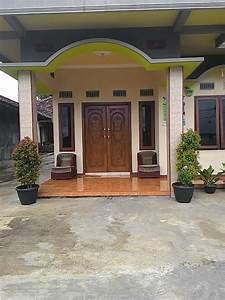 Villa Batu Malang - Revan Homestay Dekat Bns
