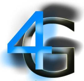 Adiado o leilão das frequências 4G