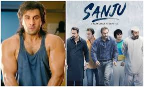 sanju full movie online free watch