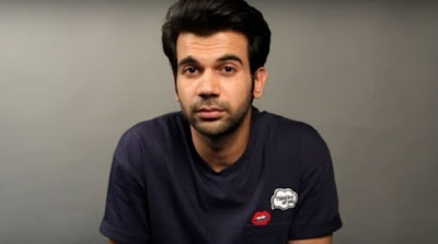 #instamag-rajkummar-rao-hopes-one-day-we-all-stand-united-against-corruption