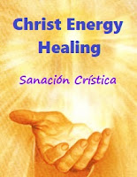 https://christ-energy-healing.blogspot.com.es/