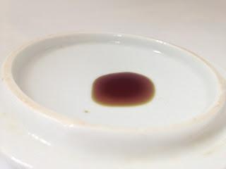 Visuel huile pépins de courge gourmande à l'ancienne - Vigean