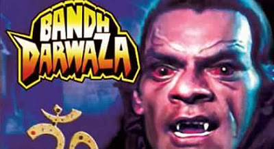 Watch Online Bollywood Movie Bandh Darwaza 1990 300MB HDRip 480P Full Hindi Film Free Download At WorldFree4u.Com