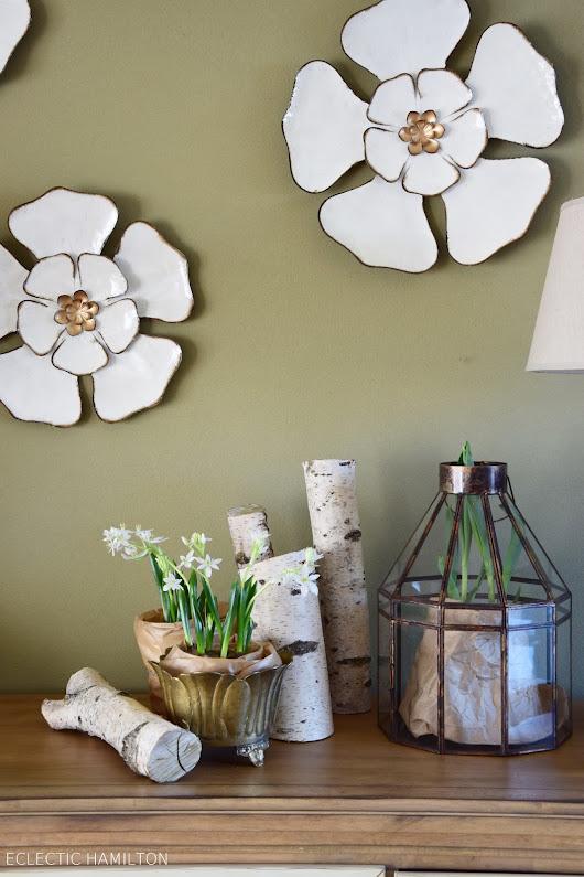 Wohnideen und Dekoration - Google+
