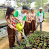 PHE ONWJ Resmikan Kawasan Konservasi di Subang