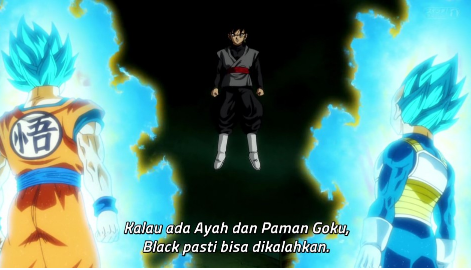 Download Anime Dragon Ball Super Episode 54 Subtitle Indonesia