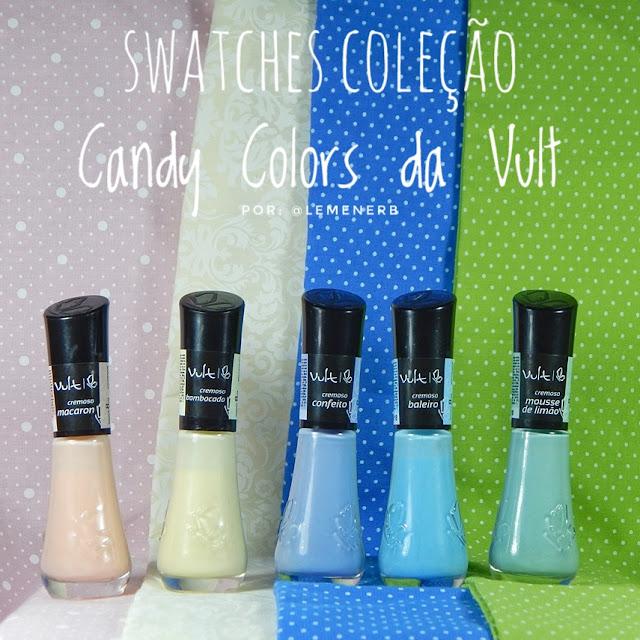 coleçao-candy-colors-da-vult
