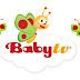 Baby TV: Novo Canal na Grade Claro TV e NET