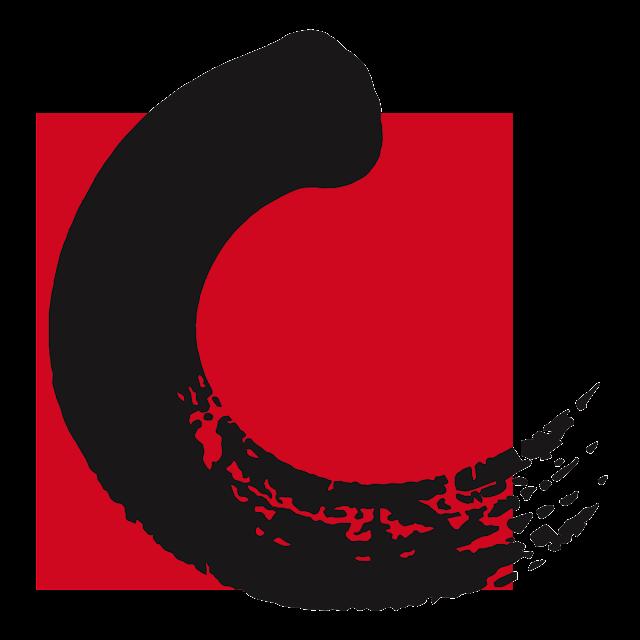 CWG INTERNATIONAL LTD. (ACW.SI) @ SG investors.io