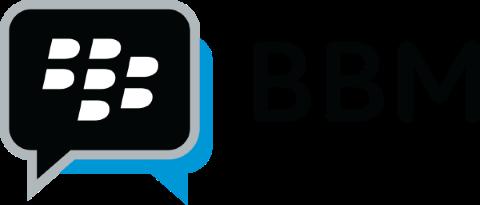 Panduan Cara Transaksi Jualan Pulsa Menggunakan Aplikasi BBM di Server Siupi Pulsa PT Siupi Mandiri Corp