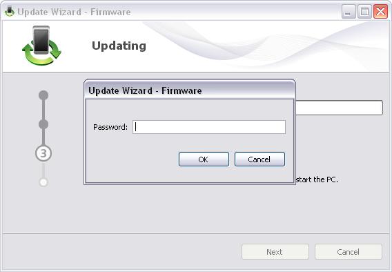 Huawei E156g Firmware Update Passwords - makephoenix