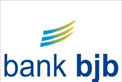 Lowongan Kerja Bank BJB Terbaru Bulan April 2018