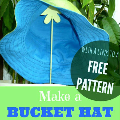 top free patterns