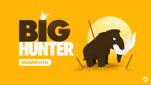 Cheat Big Hunter Моd Apk Money Android