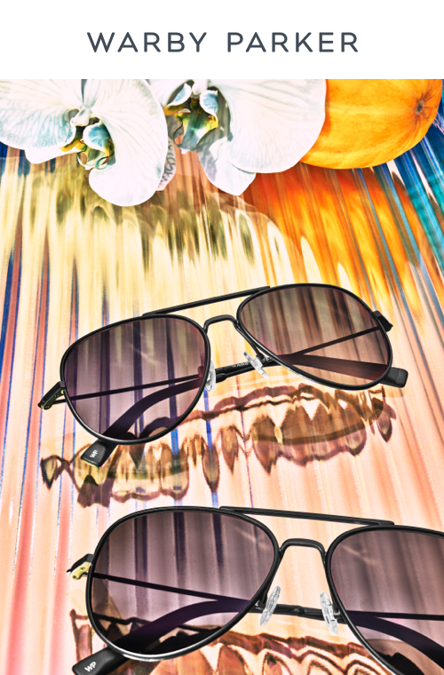f2e2758dfdd Now that the weather has warmed up and the sun is shining bright again it  is time to start thinking about picking out new sunglasses for the season.