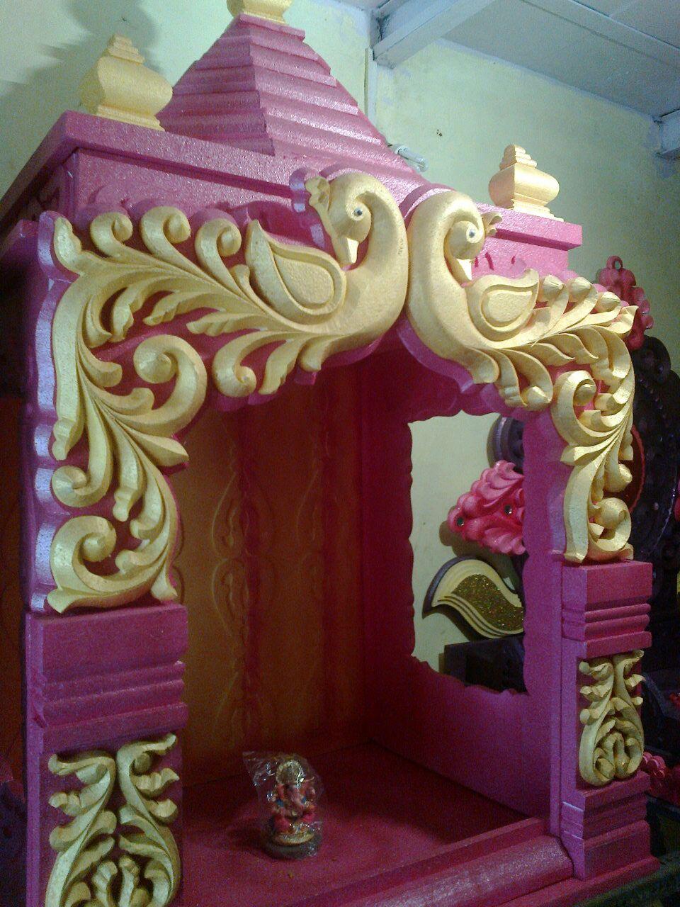 Mangalmurti Arts: 2015 - Makhar Designs