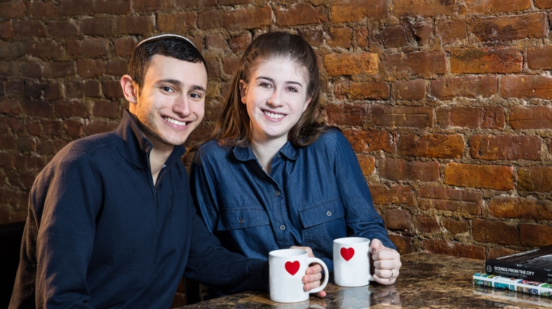 Expat dating sites Moskova