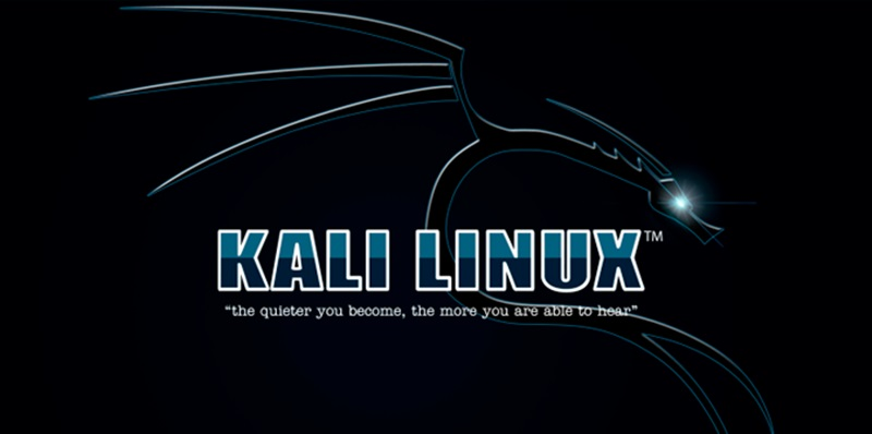 download kali linux without torrent