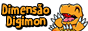 Dimensão Digimon