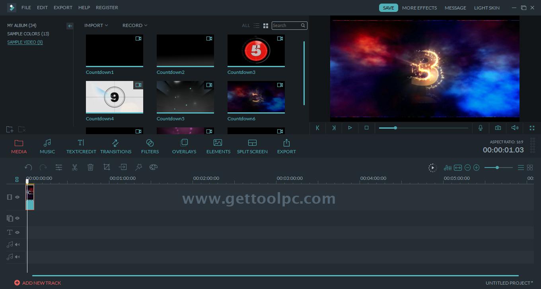 filmora windows 7 32 bit free download