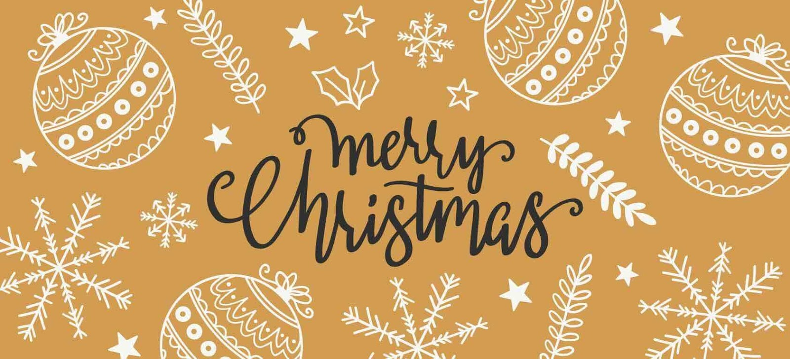 Christmas Banner Design Download Free