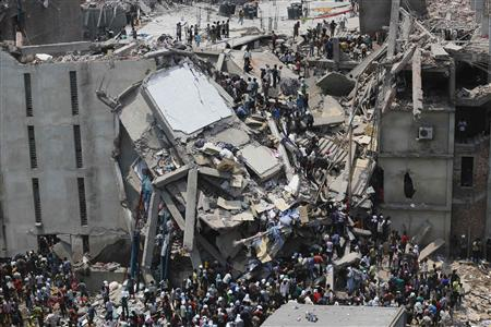 Factory+building+collapse+in+Bengladesh+03+(Reuters).jpg