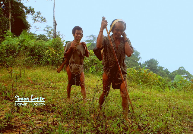 Tribes in the Philippines