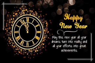 Happy new year greeting quotes for friends 2017