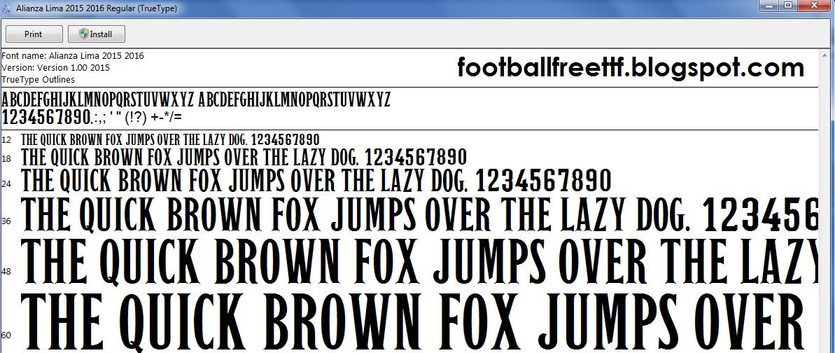 Bmw helvetica bold font download | Free Helvetica Fonts  2019-09-18