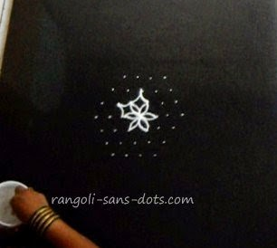 kolam-with-dots-7-a.jpg