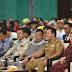 Gubernur Ridho Hadiri KPID Award 2017