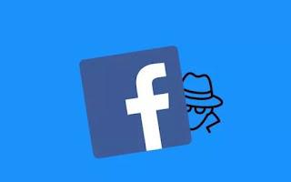 Cara Mengganti Foto Profil Facebook Orang Lain