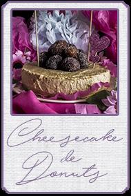 http://cukyscookies.blogspot.com.es/2015/11/donut-cheesecake-tarta-de-queso-y-donuts-merienda-con-cuky.html