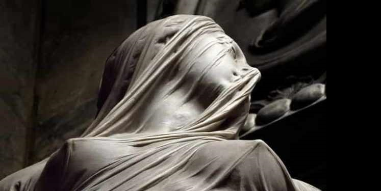 Τα Μυστηριώδη Αγάλματα του Σαν Σεβέρο