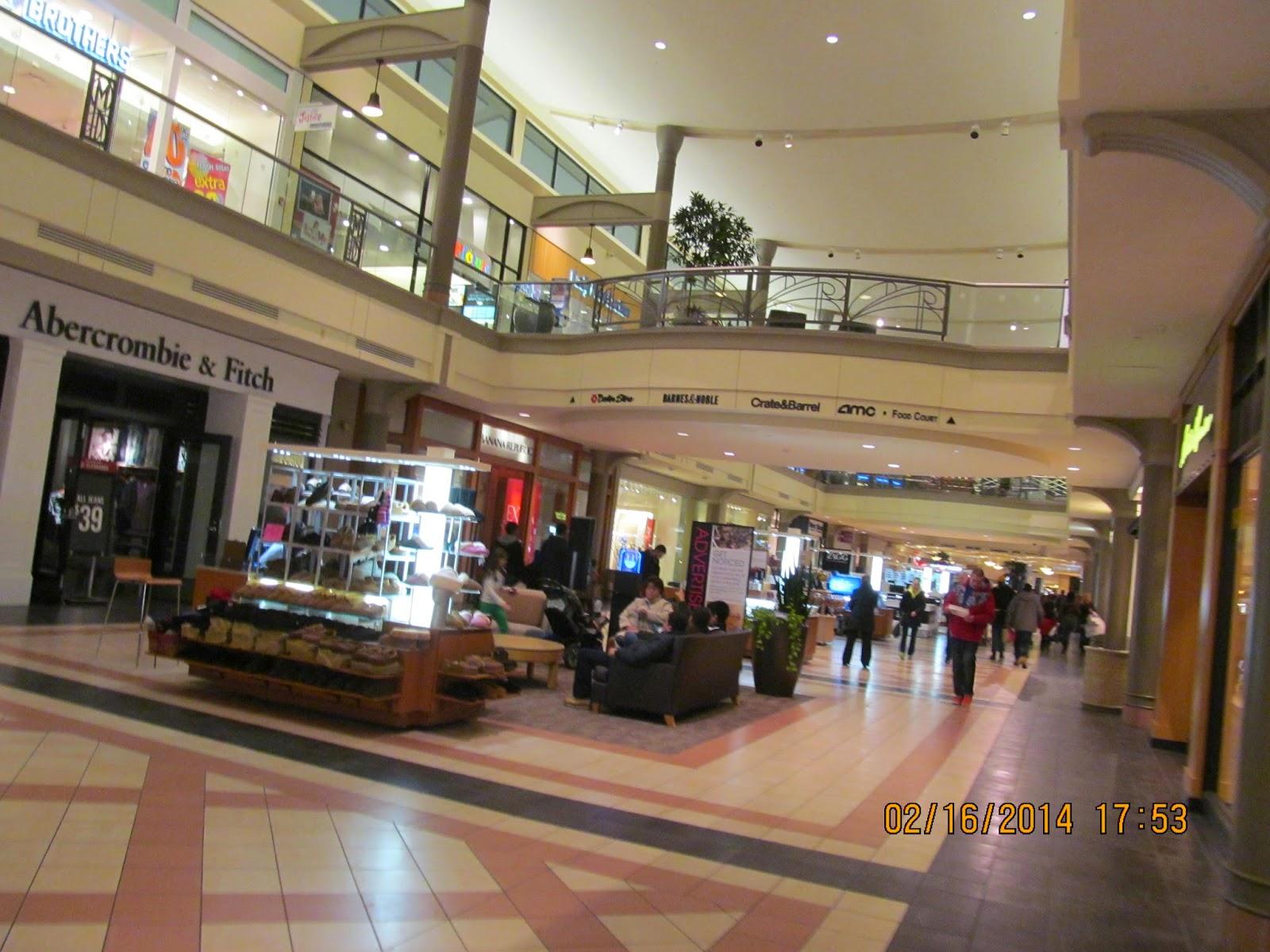 mayfair mall - photo #8
