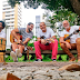 Camaçari recebe o show de Roberto Mendes e Coletivo Musical dia 5 de julho