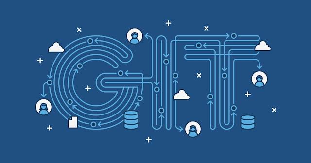 Bagaimana cara menginstal Git di Linux ?