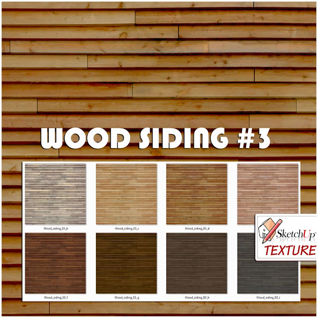 DOWNLOAD TILEABLE TEXTURES WOOD SIDING VARNISHED COTTAGE. SKETCHUP TEXTURE  TEXTURE WOOD  WOOD FLOORS  PARQUET  WOOD SIDING