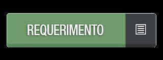 http://www.famam.com.br/admin/anexos/16-05-2017_09_02_03_.pdf