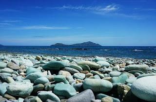 11 Obyek Wisata Pantai Populer Di Nusa Tenggara Timur (NTT) Yang Wajib Anda Kunjungi