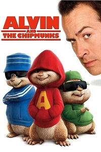 Watch Alvin and the Chipmunks Online Free in HD