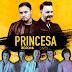 Rio Roma lança música em colaboração com CNCO. Ouça 'Princesa'!