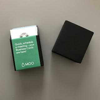 Moobusinesscardsopenbox