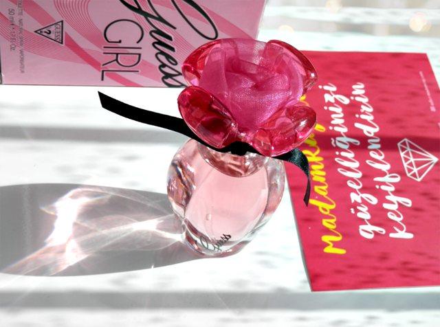 guess-girl-parfum-yorumlarim-madamruj-com
