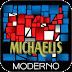 Baixar - Dicionário Michaelis de Português e Inglês 3.0 (2016) APK Android