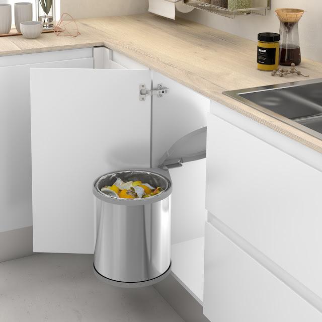 cubos-basura-para-cocina-menaje y confort04
